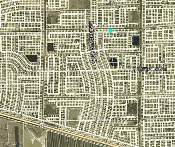 1075 Plantation Rd, Lehigh Acres, FL - USA (photo 4)
