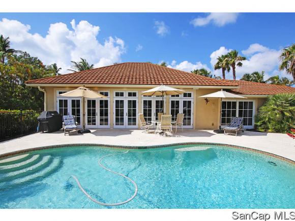 784 Limpet Dr, Sanibel, FL - USA (photo 5)