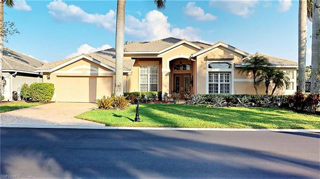11025 Wine Palm Rd, Fort Myers, FL - USA (photo 1)