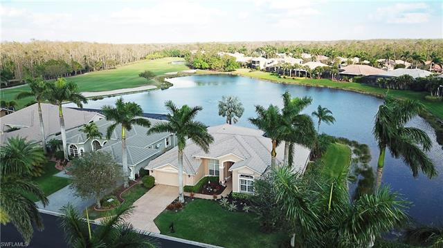 11025 Wine Palm Rd, Fort Myers, FL - USA (photo 2)
