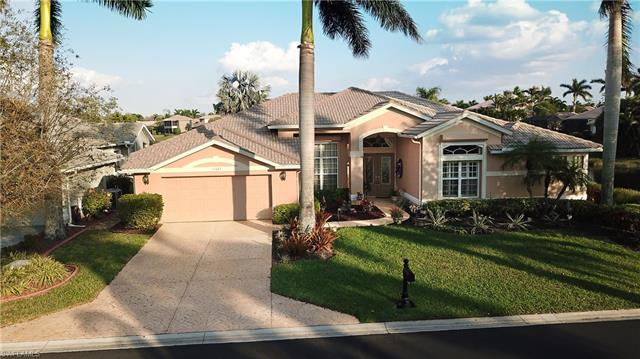 11025 Wine Palm Rd, Fort Myers, FL - USA (photo 3)