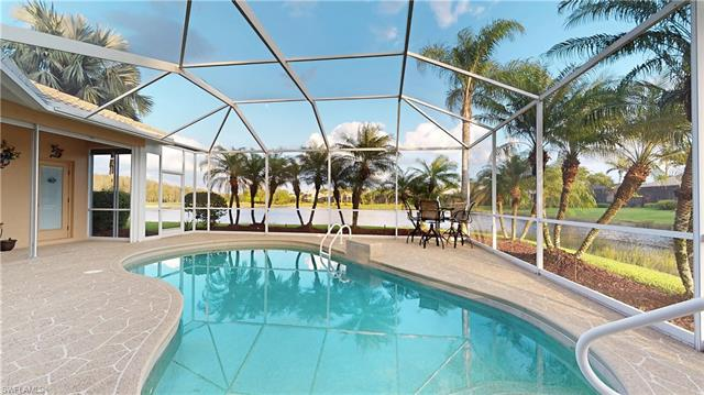 11025 Wine Palm Rd, Fort Myers, FL - USA (photo 4)