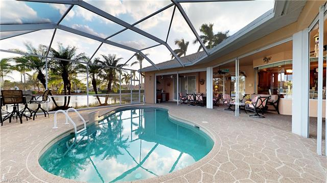 11025 Wine Palm Rd, Fort Myers, FL - USA (photo 5)