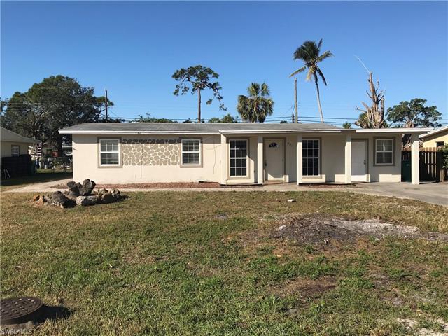 931 Coconut Cir W, Naples, FL - USA (photo 1)