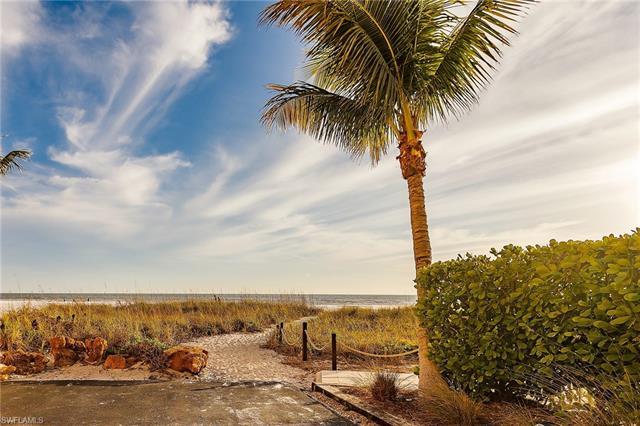 2088 Estero Blvd 2e 2e, Fort Myers Beach, FL - USA (photo 1)