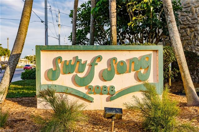 2088 Estero Blvd 2e 2e, Fort Myers Beach, FL - USA (photo 2)
