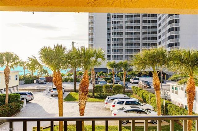 2088 Estero Blvd 2e 2e, Fort Myers Beach, FL - USA (photo 3)