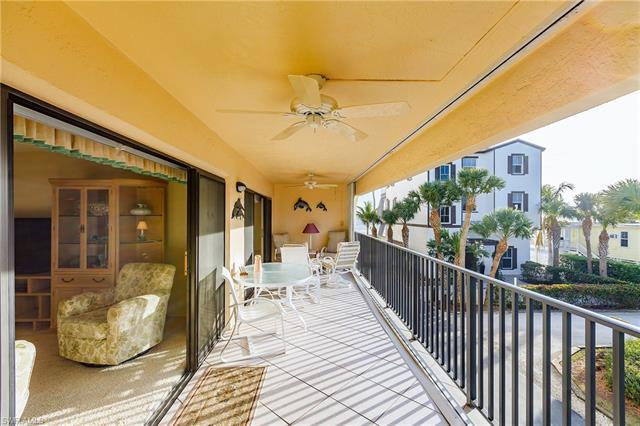2088 Estero Blvd 2e 2e, Fort Myers Beach, FL - USA (photo 4)