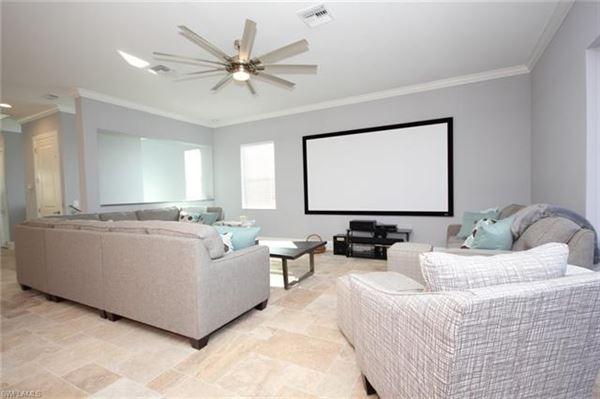 5335 Estero Blvd, Fort Myers Beach, FL - USA (photo 5)