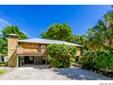14865 Mango Ct, Captiva, FL - USA (photo 1)