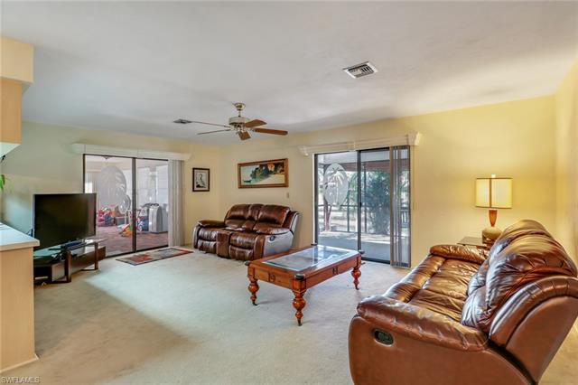7228 Reymoor Dr, North Fort Myers, FL - USA (photo 3)