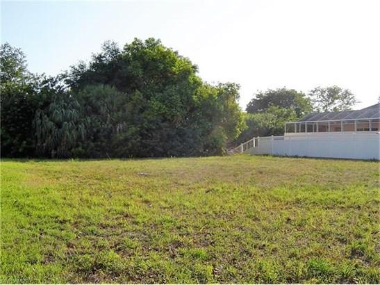 312 Nicholas Pky E, Cape Coral, FL - USA (photo 4)