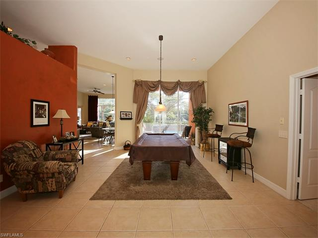 9020 Paseo De Valencia St, Fort Myers, FL - USA (photo 4)