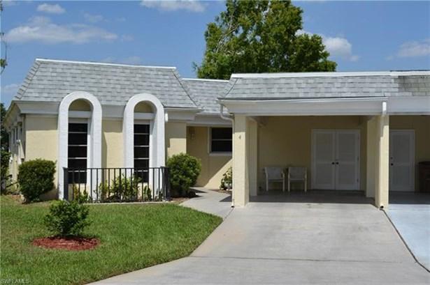 4 Plaza Ct, Lehigh Acres, FL - USA (photo 1)