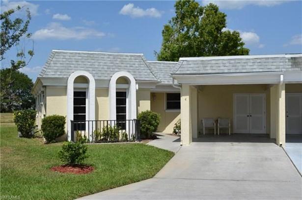 4 Plaza Ct, Lehigh Acres, FL - USA (photo 2)