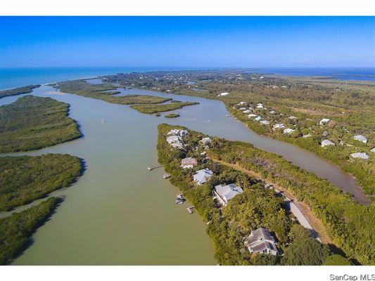 5403 Shearwater Dr, Sanibel, FL - USA (photo 3)