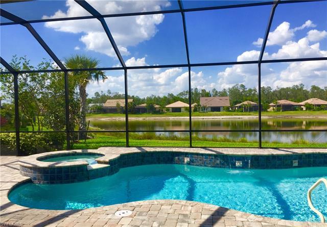 12067 Winfield Cir, Fort Myers, FL - USA (photo 1)