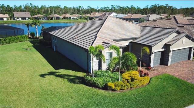 12067 Winfield Cir, Fort Myers, FL - USA (photo 2)