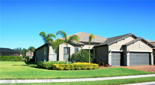 12067 Winfield Cir, Fort Myers, FL - USA (photo 3)