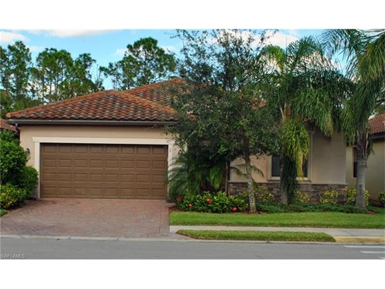 9408 River Otter Dr, Fort Myers, FL - USA (photo 1)