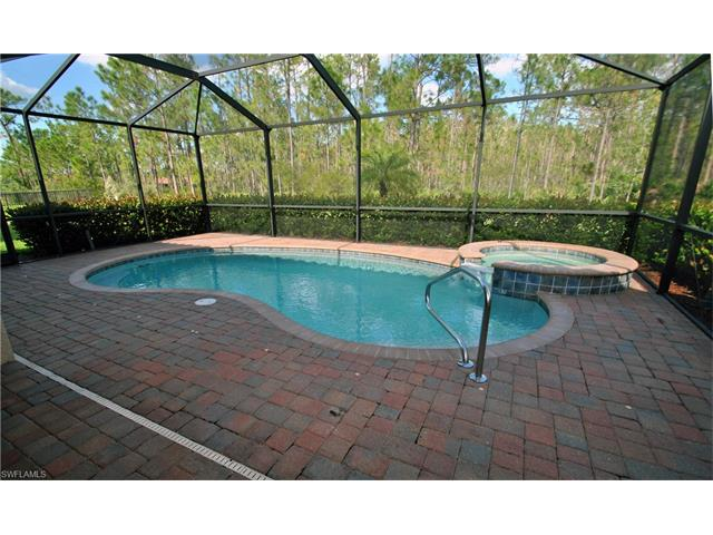 9408 River Otter Dr, Fort Myers, FL - USA (photo 2)