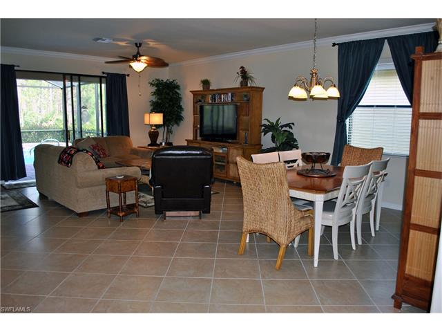 9408 River Otter Dr, Fort Myers, FL - USA (photo 4)