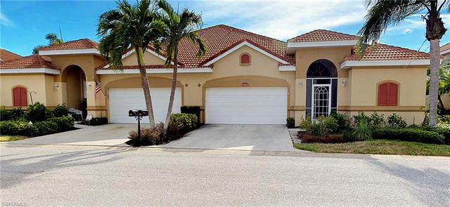 14082 Bently Cir, Fort Myers, FL - USA (photo 1)