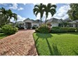 15961 Nelsons Ct, Fort Myers, FL - USA (photo 1)
