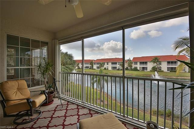 15200 Royal Windsor Ln 904 904, Fort Myers, FL - USA (photo 1)