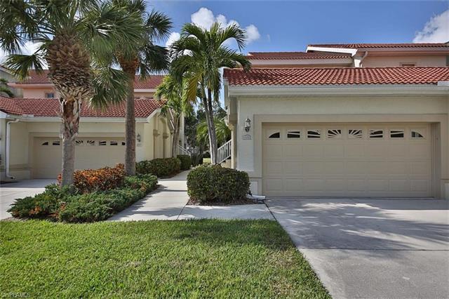 15200 Royal Windsor Ln 904 904, Fort Myers, FL - USA (photo 2)