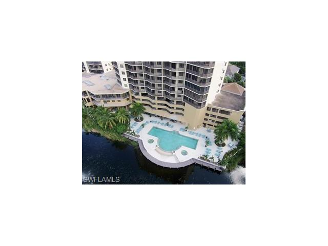 14300 Riva Del Lago Dr 705 705, Fort Myers, FL - USA (photo 3)