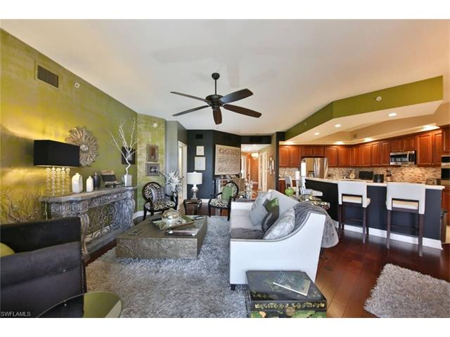 14300 Riva Del Lago Dr 705 705, Fort Myers, FL - USA (photo 4)