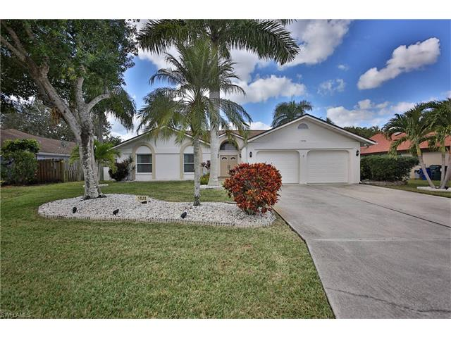 5828 Casablanca Ct, Fort Myers, FL - USA (photo 1)