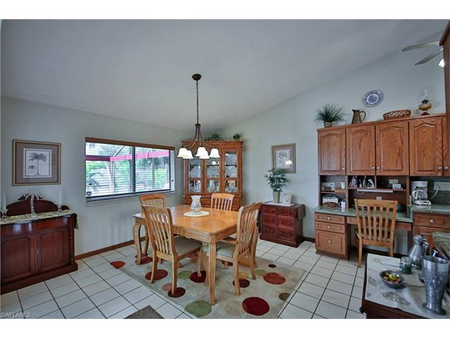 5828 Casablanca Ct, Fort Myers, FL - USA (photo 3)
