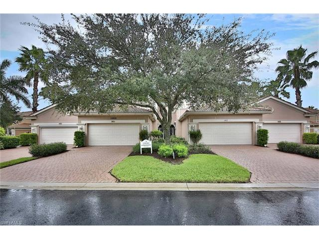 13930 Lake Mahogany Blvd 1012 1012, Fort Myers, FL - USA (photo 1)