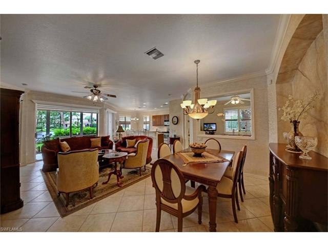 13930 Lake Mahogany Blvd 1012 1012, Fort Myers, FL - USA (photo 4)