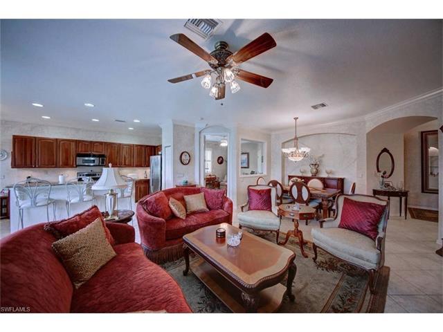 13930 Lake Mahogany Blvd 1012 1012, Fort Myers, FL - USA (photo 5)