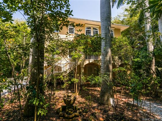 900 Almas Ct, Sanibel, FL - USA (photo 4)