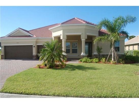 3325 Chestnut Grove Dr, Alva, FL - USA (photo 1)