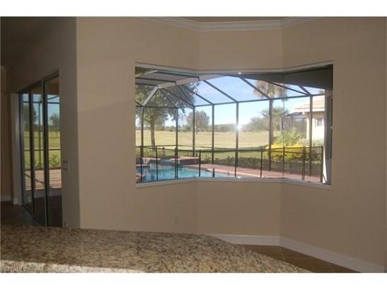 3325 Chestnut Grove Dr, Alva, FL - USA (photo 4)