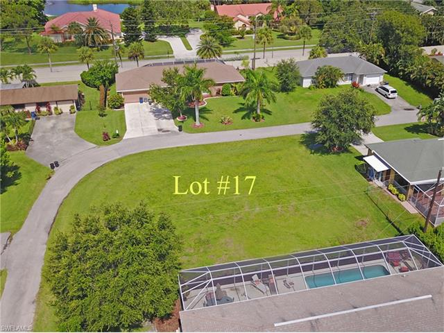 16091 Lakeview Dr, Fort Myers, FL - USA (photo 1)