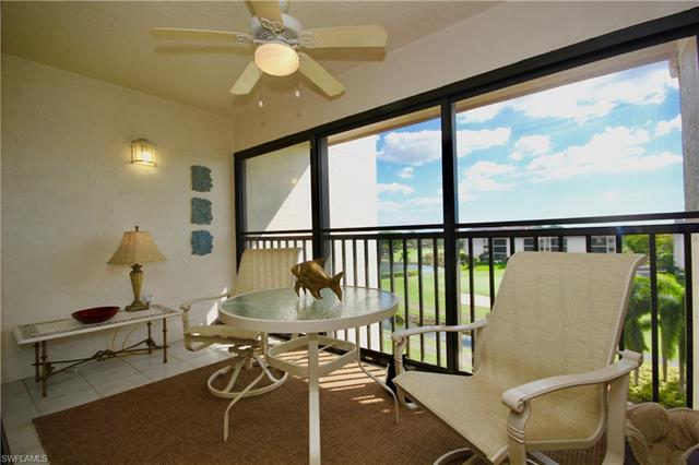 4120 Steamboat Bend E 505 505, Fort Myers, FL - USA (photo 2)
