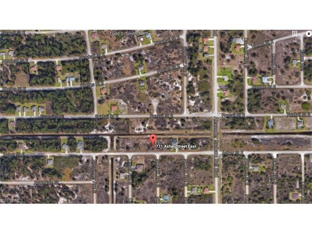 771 Asher St E, Lehigh Acres, FL - USA (photo 3)