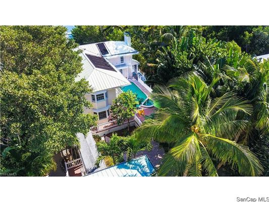 16171 Captiva Dr, Captiva, FL - USA (photo 1)