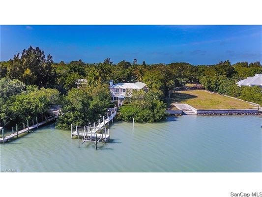 16171 Captiva Dr, Captiva, FL - USA (photo 2)