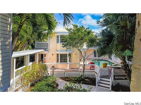16171 Captiva Dr, Captiva, FL - USA (photo 3)