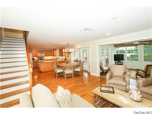 16171 Captiva Dr, Captiva, FL - USA (photo 5)