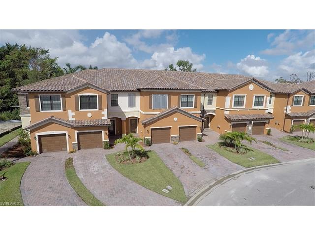 14668 Summer Rose Way, Fort Myers, FL - USA (photo 1)