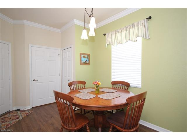 14668 Summer Rose Way, Fort Myers, FL - USA (photo 3)