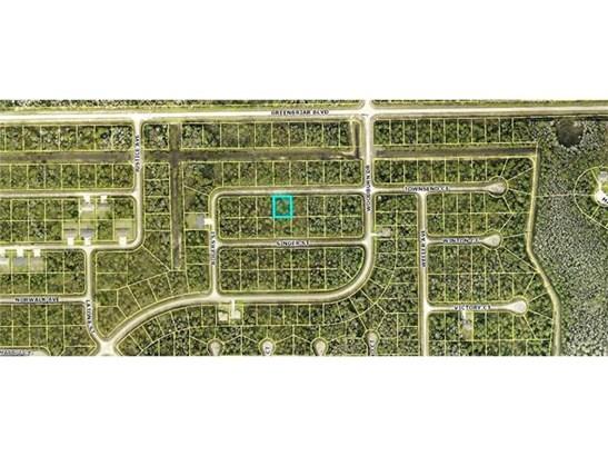 217/219 Rogers St, Lehigh Acres, FL - USA (photo 2)